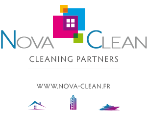 cleaning network partners